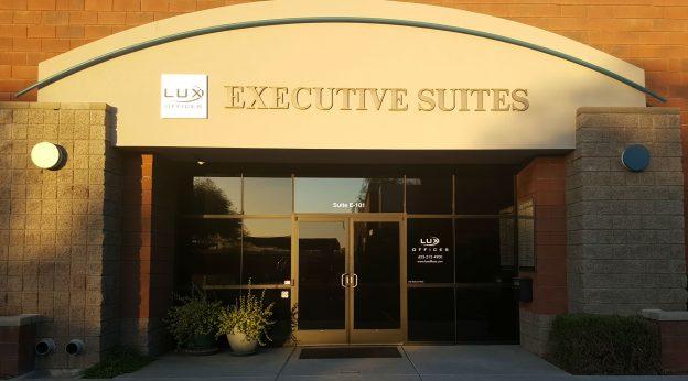 My AZ Lawyers Avondale Office: 12725 W. Indian School Rd. Suite E, #101 Avondale, AZ 85392