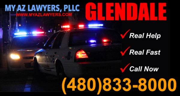 glendale arizona dui lawyer