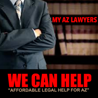 Free Consultation with our Phoenix DUI Attorneys