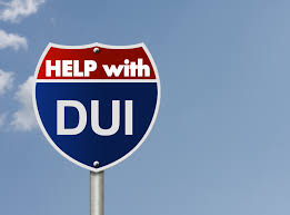 Phoenix DUI Lawyers Can Help You