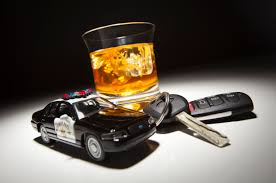 Phoenix DUI Checkpoint Survival Tips