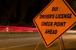 DUI Defense Attorneys in Phoenix