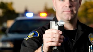 dui testing consent