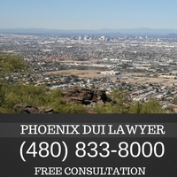 AVONDALE DUI LAWYER-2