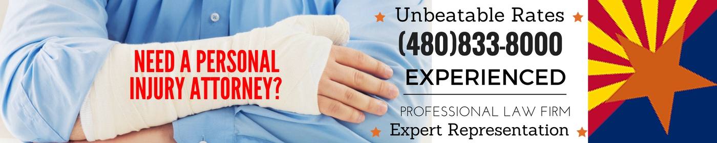 Phoenix Injury Lawyers