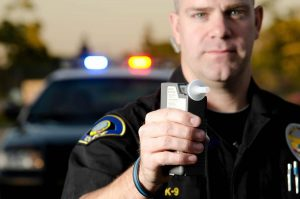 cop not telling you your dui rights